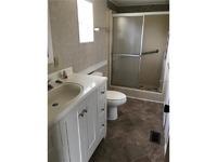 Home for sale: 475 Hilltop Ct., DeLand, FL 32724
