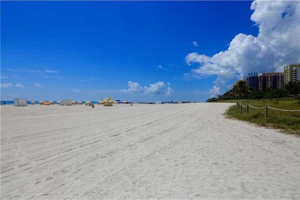 100 Lincoln Rd. # 828, Miami Beach, FL 33139 Photo 19