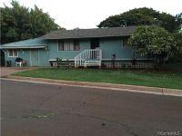 Home for sale: 34 Kamakana Pl., Kaunakakai, HI 96748