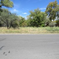 Home for sale: 3950 E. Beaver Vista Rd., Rimrock, AZ 86335