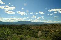 Home for sale: 0 E. Plateau Dr., Cornville, AZ 86325