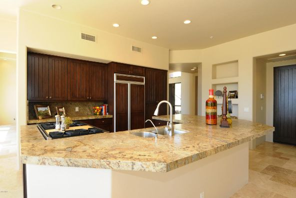 10040 E. Happy Valley Rd., Scottsdale, AZ 85255 Photo 9