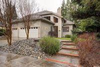 Home for sale: 11323 Fair Oaks Blvd., Fair Oaks, CA 95628
