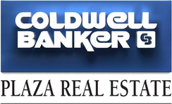 Coldwell Banker Plaza Real Estate - East Office
