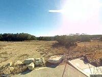 Home for sale: Rustic Brk, San Antonio, TX 78261