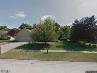 Home for sale: Fulton, Heyworth, IL 61745