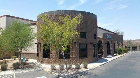 4545 E. Broadway Rd., Phoenix, AZ 85040 Photo 7