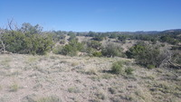 Home for sale: Lot 122 Abbe Springs, Magdalena, NM 87825