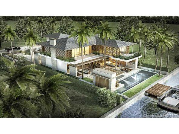 1826 W. 23 St., Miami Beach, FL 33140 Photo 5