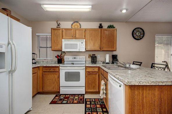 1120 N. Val Vista Dr., Gilbert, AZ 85234 Photo 9