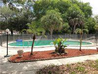 Home for sale: 10188- 94 Illinois St., Bonita Springs, FL 34135