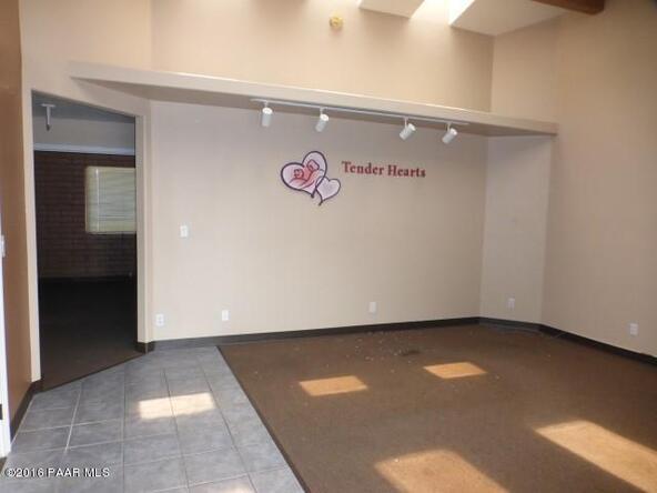 1055 Ruth St. Suites #2 & #3, Prescott, AZ 86301 Photo 9