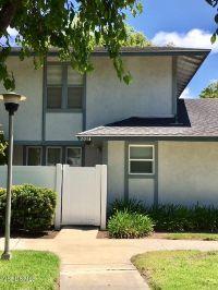 Home for sale: 2014 Miramar Walk, Oxnard, CA 93035