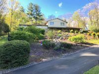 Home for sale: 71 Sunshine Rd., Shickshinny, PA 18655