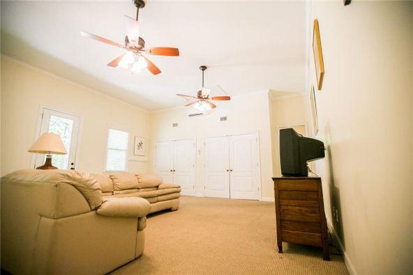 1722 Abby Rd., Auburn, AL 36830 Photo 21