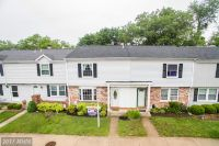 Home for sale: 9217 Oriole Pl., Gaithersburg, MD 20879