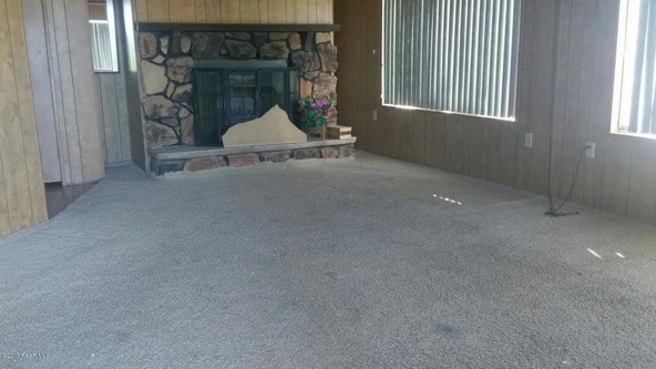2345 W. Rd. 4 1/2, Chino Valley, AZ 86323 Photo 15
