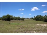 Home for sale: 0 S.W. 66th Pl., Dunnellon, FL 34432
