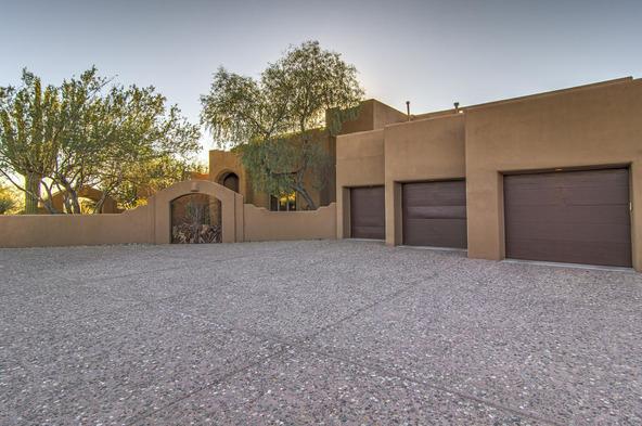 22500 N. 97th St., Scottsdale, AZ 85255 Photo 35