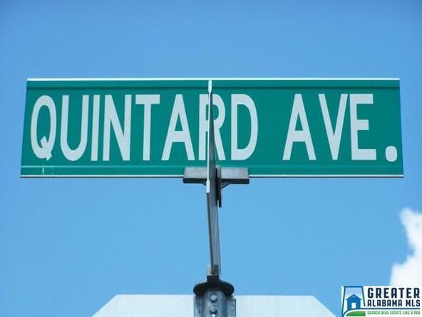 300 Quintard Ave., Anniston, AL 36207 Photo 1