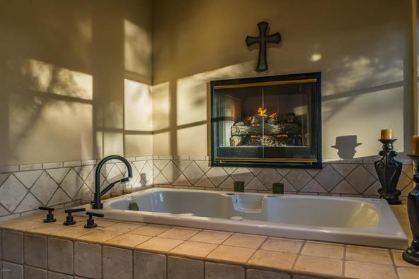 9870 E. Jenan Dr., Scottsdale, AZ 85260 Photo 25