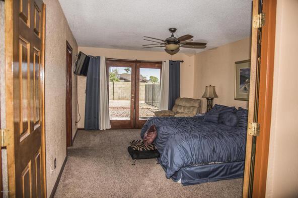 19213 N. 31st Dr., Phoenix, AZ 85027 Photo 16