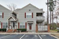 Home for sale: 805 Horizon Ct., Newport News, VA 23602