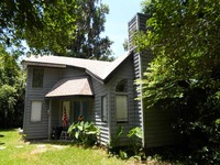 Home for sale: 2707 N.W. 4th Pl., Gainesville, FL 32607