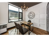 Home for sale: 4124 Gauge Line Loop, Tampa, FL 33618