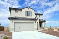 Home for sale: 7831 Enchanted Path Dr., El Paso, TX 79911