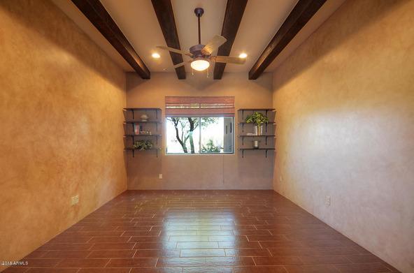 36510 N. 26th St., Cave Creek, AZ 85331 Photo 13