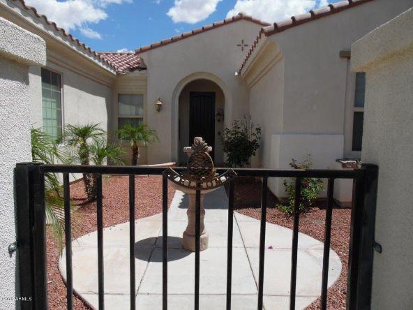 22521 N. Arrellaga Dr., Sun City West, AZ 85375 Photo 2