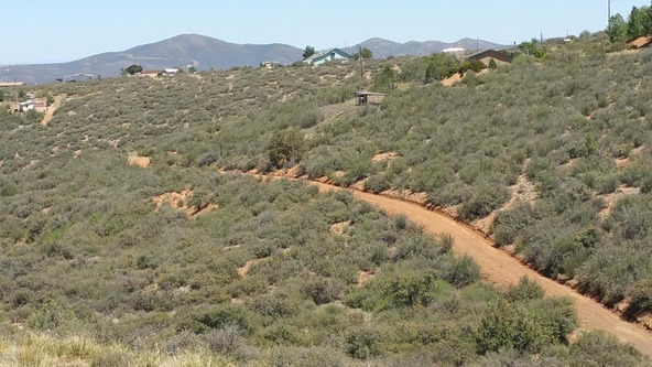 9570 E. Chestnut Hill Avenue, Dewey, AZ 86327 Photo 14