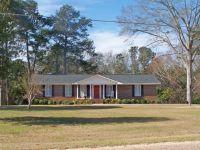 Home for sale: 208 St. Francis Rd., Eufaula, AL 36027