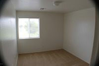 Home for sale: 1402 S. Baldwin Loop, Coolidge, AZ 85128