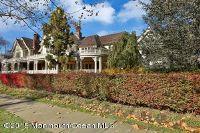 Home for sale: 212 Brighton Avenue, Spring Lake, NJ 07762