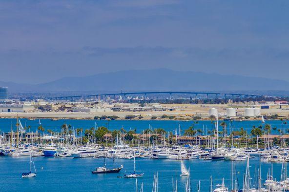 807 Armada Terrace, San Diego, CA 92106 Photo 35