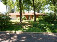 Home for sale: 267 George St., Sullivan, MO 63080