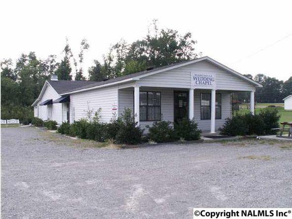 2851 S. Hwy. 31, Hartselle, AL 35640 Photo 4
