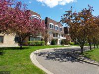 Home for sale: 1450 Bidwell St., Saint Paul, MN 55118