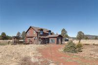 Home for sale: 13708 E. Keith Dr., Parks, AZ 86018