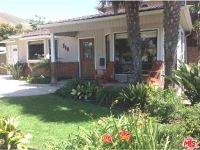 Home for sale: 219 Cuyama, Pismo Beach, CA 93449