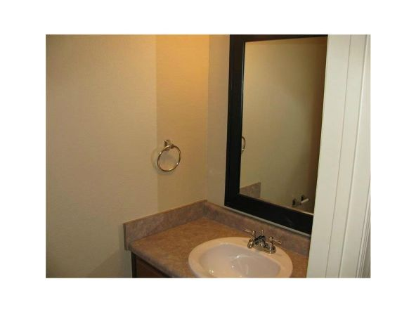 4069 Glenstone Terrace Unit #A-F, Springdale, AR 72764 Photo 6