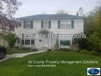 Home for sale: 120 Maple Ave., Wilmette, IL 60091