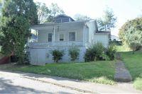 Home for sale: 3234 Park St., Ashland, KY 41101