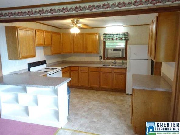 134 North St., Shelby, AL 35143 Photo 6