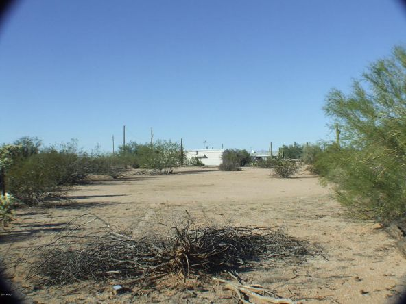 21961 E. Cactus Forest Rd., Florence, AZ 85132 Photo 15