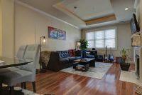 Home for sale: 9208 Branson Landing 208 Blvd., Branson, MO 65616