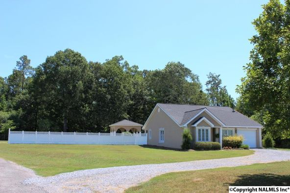 790 Powell Dr., Centre, AL 35960 Photo 33