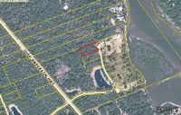 Home for sale: 93 Trotters Ln., Flagler Beach, FL 32136